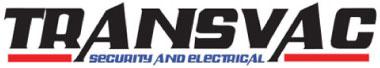 Transvac-Logo